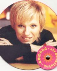 Strašnofletne (CD)-2022