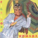 Figelpok (CD)-1953