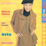 A.E.I.O.U. (CD)-1945