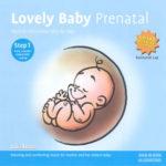 Lovely Baby Prenatal / V pričakovanju (CD)-1879