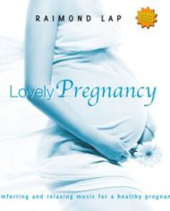 Lovely Pregnancy – Vol. 1-1881