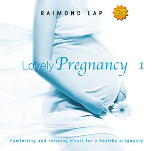 Lovely Pregnancy - Vol. 1-1881