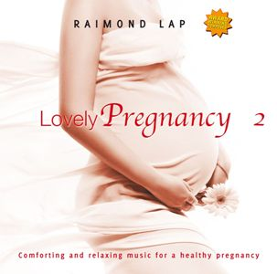 Lovely Pregnancy - Vol. 2-1882