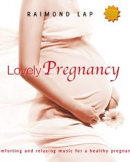 Lovely Pregnancy – Vol. 2-1984