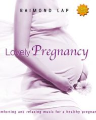 Lovely Pregnancy – Vol. 3-1985