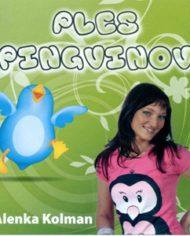 Ples pingvinov-2009