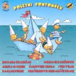 Poletni BonTonček (CD)-2011