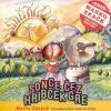Sonce čez hribček gre (CD)-2019