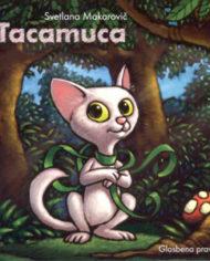 Tacamuca (CD)-1922
