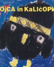 Mojca in Kaličopko (CD)-1889