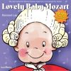 Lovely Baby Mozart (CD)-1978