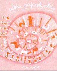 Pleši, pajacek, pleši (CD)-1908