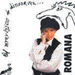 Od mravljice do dinozavra (CD)-2005