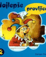 Najlepše pravljice 2 (CD)-1897