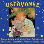 Uspavanke (CD)-2766