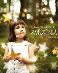 Zvezdnate pesmi za otroke-2042
