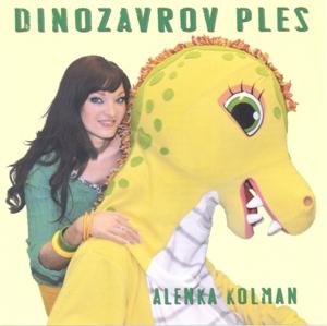 Dinozavrov ples-2052