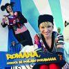 Romana, otroci in pošast Pozabaaa-2503