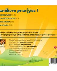 cd_pravljice_pesmi